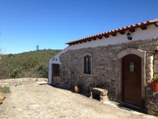 1 bedroom Cottage with Deck in Tomar - Tomar vacation rentals