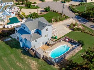 Inigo's Retreat (formerly Beach Baums) - Corolla vacation rentals
