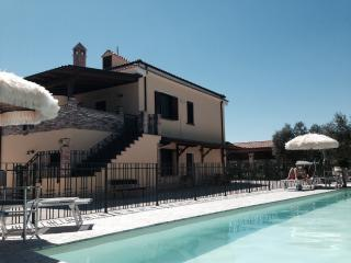 2 bedroom Villa with Deck in Pianella - Pianella vacation rentals