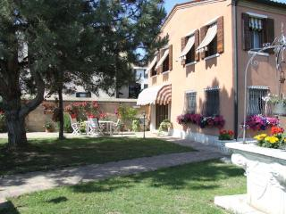 Cozy 2 bedroom Townhouse in Murano - Murano vacation rentals