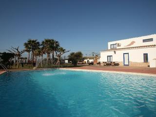 IBIZENCA - Blanes vacation rentals
