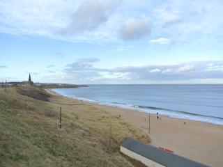 1 bedroom Cottage with Internet Access in Tynemouth - Tynemouth vacation rentals