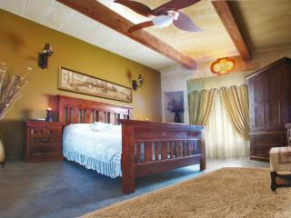 Gozo Lovely Stay Suite - Island of Gozo vacation rentals