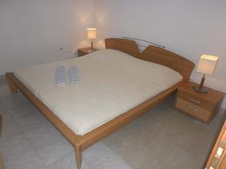 Bed &Breakfast in Mimice - Mimice vacation rentals