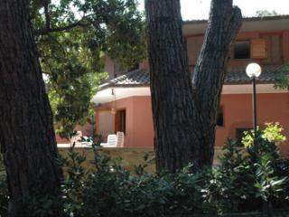 Villa Picci  a pochi minuti a piedi dal mare! - Punta Ala vacation rentals