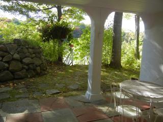 Rawdon Lake - Rawdon vacation rentals