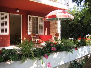 Apartman Korčula Town - Korcula Town vacation rentals