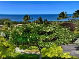 Four Seasons Hualalai Resot Pano. ocean view villa - Kailua-Kona vacation rentals