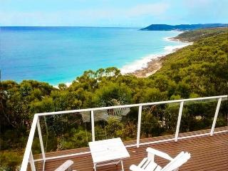 Perfect 3 bedroom House in Lorne - Lorne vacation rentals
