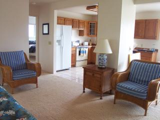 Your Private Place in Paradise - Sleeps 2 to 4! - Kailua vacation rentals