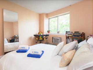 Nice 1 bedroom Private room in Astoria - Astoria vacation rentals