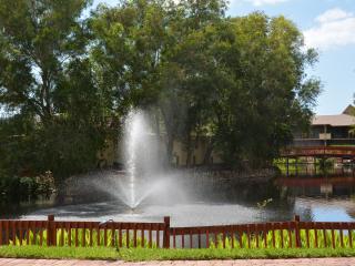 Park Shore Resort  South West 148 - Naples Park vacation rentals