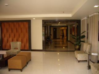 Prime Unit in Mckinley Hill, BGC - Taguig City vacation rentals