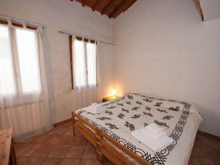 san Firenze - Florence vacation rentals