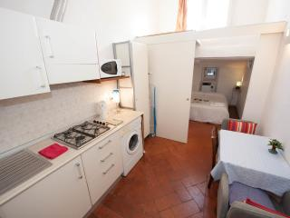 Cozy apartment near the Duomo - Florence vacation rentals
