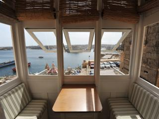1 bedroom House with Internet Access in Valletta - Valletta vacation rentals