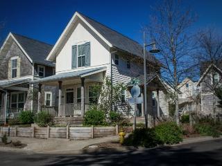 Boardwalk - Lincoln City vacation rentals