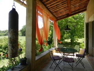 Cozy 3 bedroom House in Gargas - Gargas vacation rentals