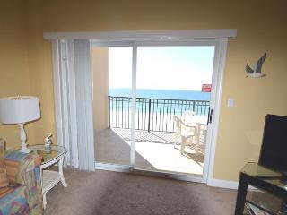 Legacy 503 ~ Perfect Couple Condo Getaway ~ Bender Vacation Rentals - Gulf Shores vacation rentals