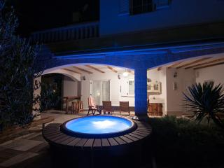 Villa Marcela - The New Luxury Home - Palit vacation rentals