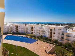 Beautiful apartment \SV in the center of Albufeira - Albufeira vacation rentals