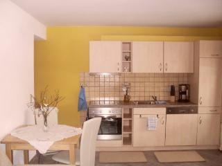Vacation Apartment in Saal (# 4795) ~ RA60372 - Fuhlendorf vacation rentals