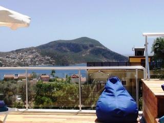 Ekin Apartment Rockola (5) - Kalkan vacation rentals