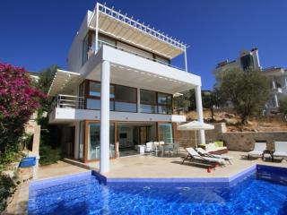 Comfortable 4 bedroom House in Kalkan - Kalkan vacation rentals