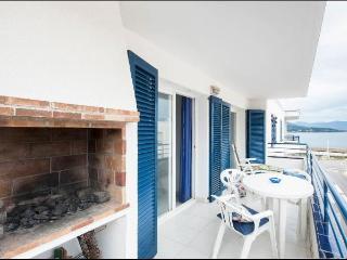 2 bedroom Condo with Television in El Port de la Selva - El Port de la Selva vacation rentals