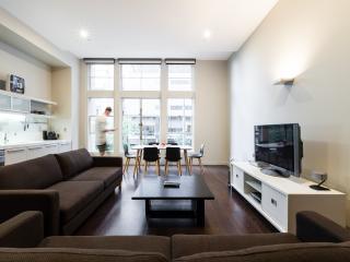 Sunny - Melbourne vacation rentals
