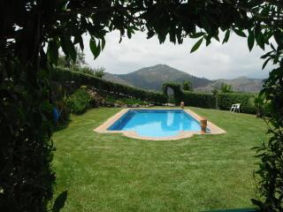 Casa Lazy Days Sayalonga Semi Detached Villa  Private pool - Sayalonga vacation rentals