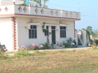 Sparrow Nest Corbett home stay - Ramnagar vacation rentals