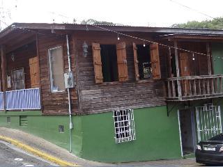 Apartment in Maricao Pueblo - Maricao vacation rentals