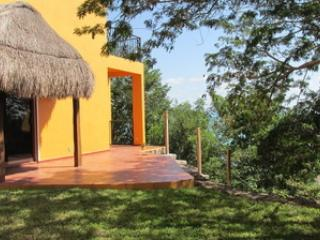 CASA PARAISO - Bacalar vacation rentals