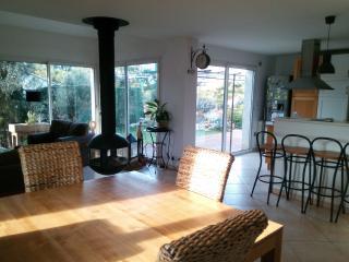 3 bedroom Villa with Internet Access in Frontignan - Frontignan vacation rentals