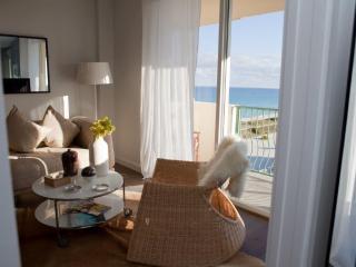 Carlisle on The Ocean #9 / 2 BED 2 BATH - Surfside vacation rentals