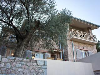 Epidaurus Olive Villa - Epidavros vacation rentals