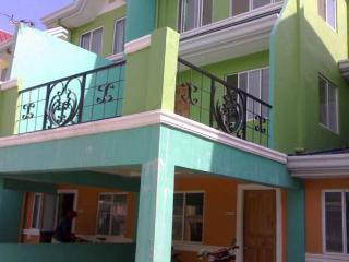 Nice Bed and Breakfast with Internet Access and A/C - Tacloban vacation rentals