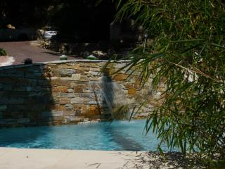 les chenes verts - Cassis vacation rentals