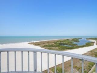 Panoramic View on Marco Island - Marco Island vacation rentals