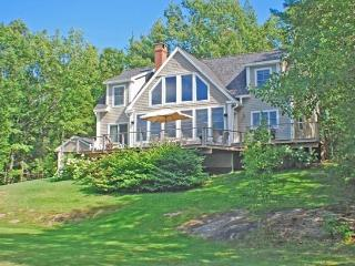 RUSHING TIDES - Town of Westport - Bath vacation rentals