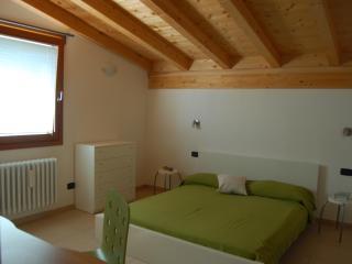 Cosy and modern flat with garden & barbecue - Fanano vacation rentals