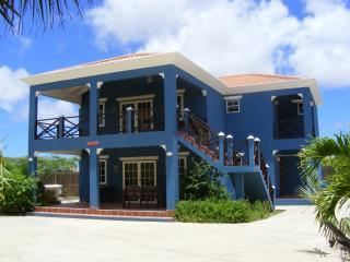 Bonaire Dive Apartments - Villa Morotin - Kralendijk vacation rentals