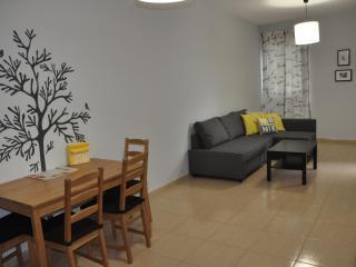 Zara City Center Flat - Larnaca - Larnaca District vacation rentals