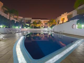 Holiday apartment with shared pool - Costa Adeje vacation rentals