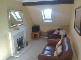 1 bedroom Condo with Internet Access in Eynsham - Eynsham vacation rentals