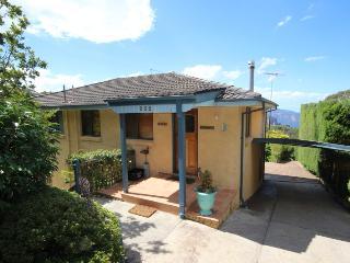 Coo-ee II - Bowen Mountain vacation rentals