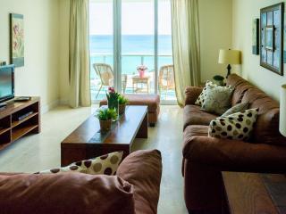 Hollywood Beach Ocean #N9N / 2 BEDROOM - Hollywood vacation rentals