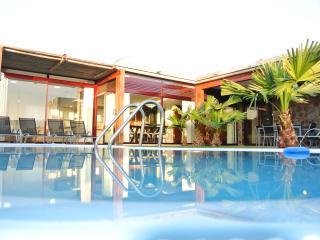 Villa Maria by Cocoon Deluxe - La Playa de Tauro vacation rentals