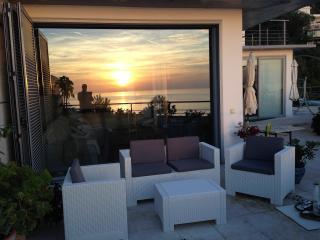 Holiday villa for rent in La Herradura - La Herradura vacation rentals